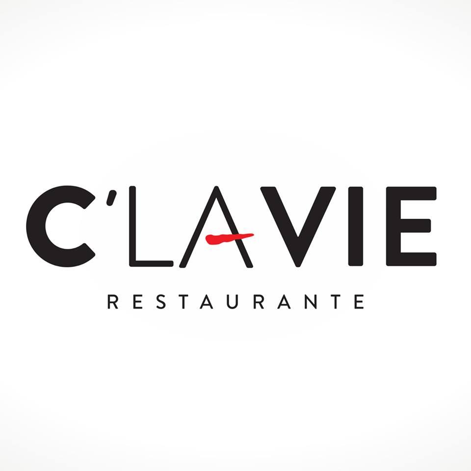 C` La Vie Restaurante