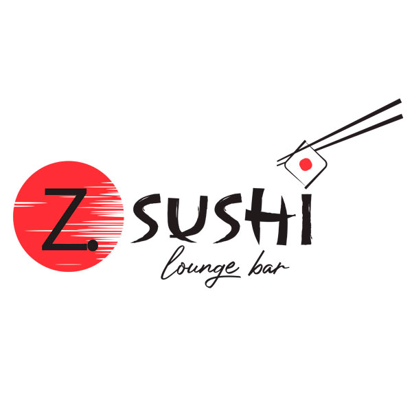 Z. Sushi Batel Lounge Bar
