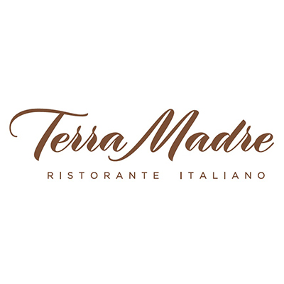 Terra Madre Ristorante Italiano