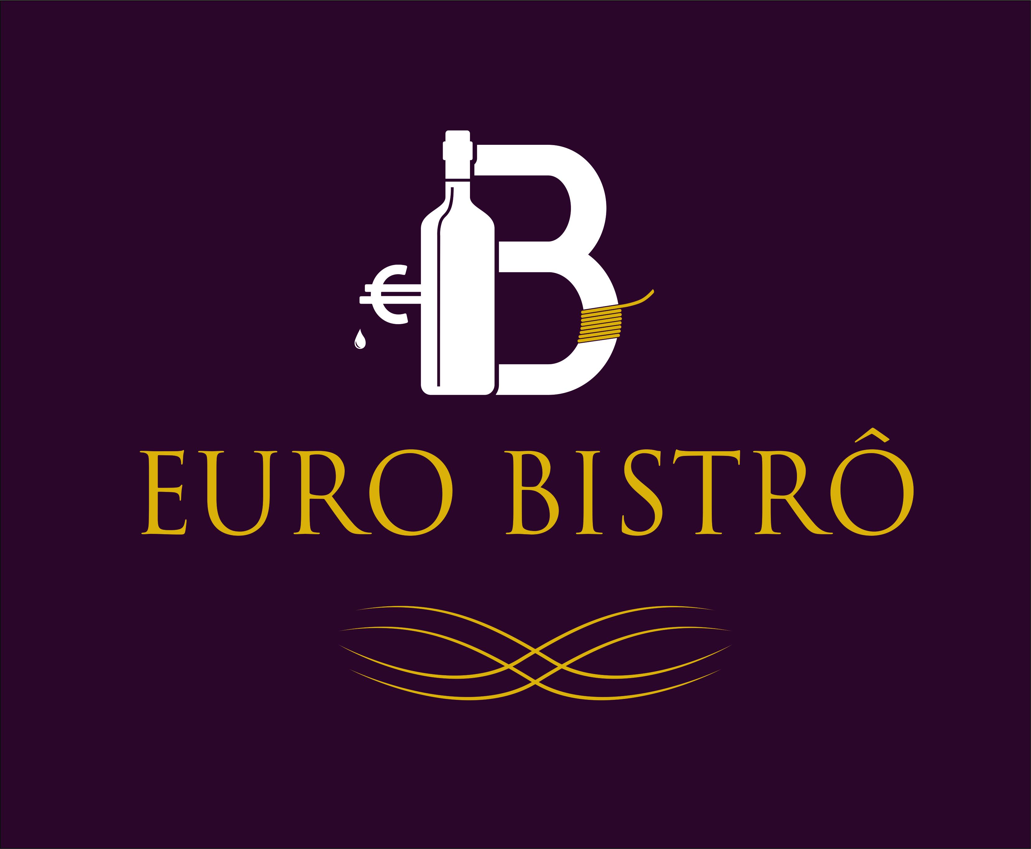 Euro Bistrô