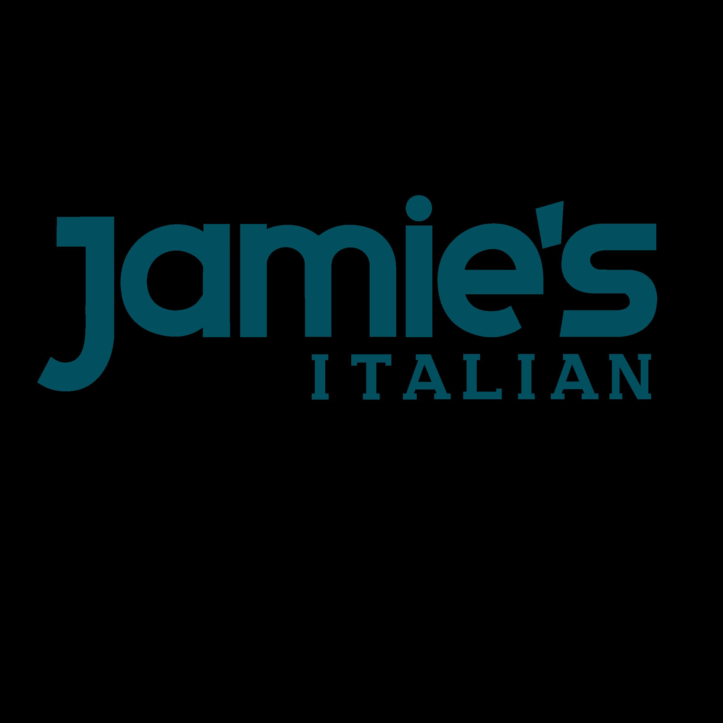 Jamie`s Italian