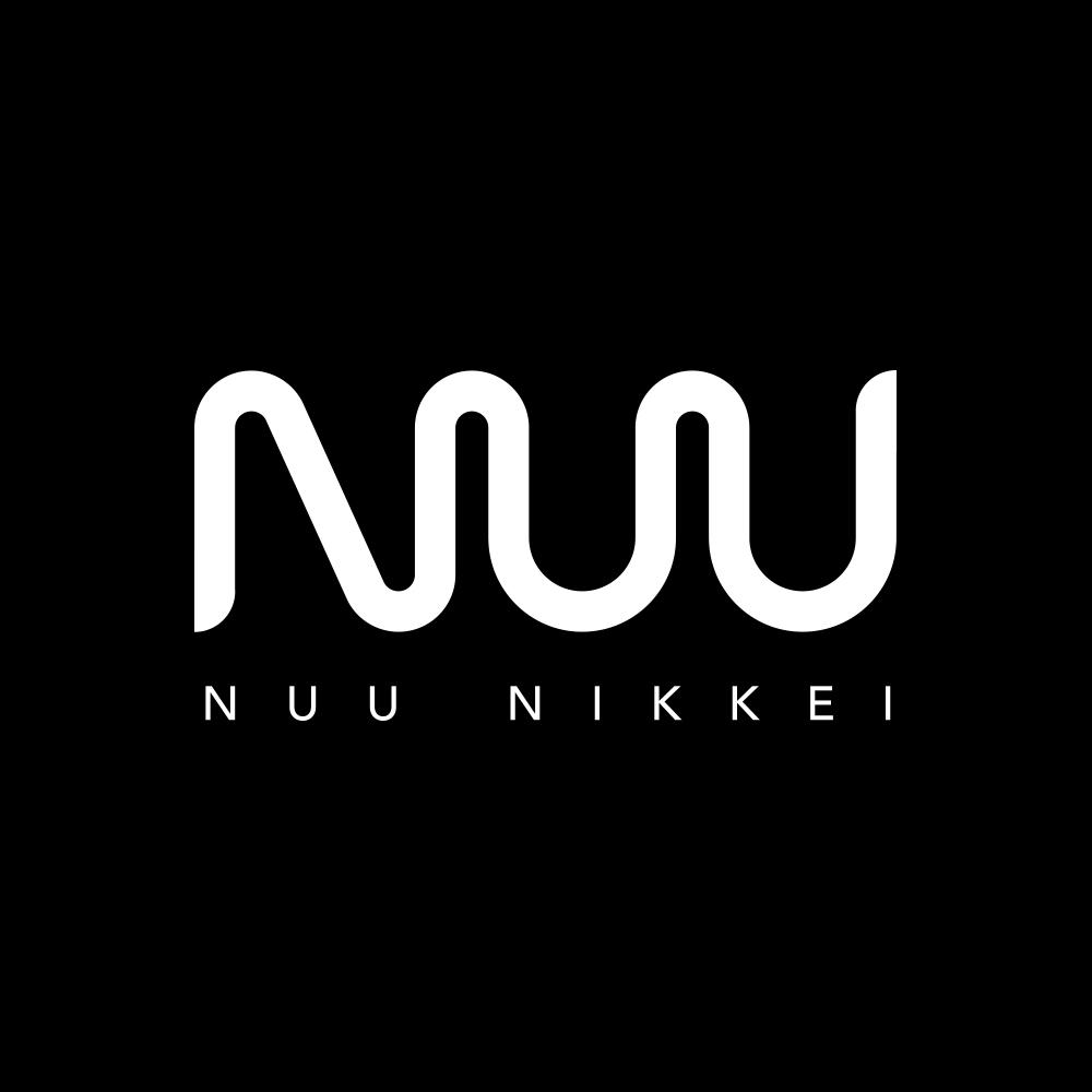 Nuu Nikkei