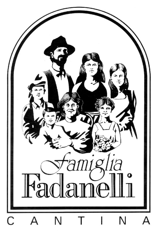Cantina Famiglia Fadanelli