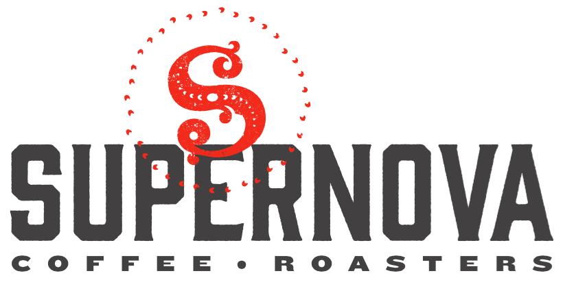 Supernova Coffee