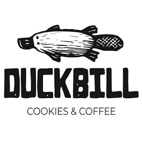 Duckbill Cookies & Coffee Juvevê