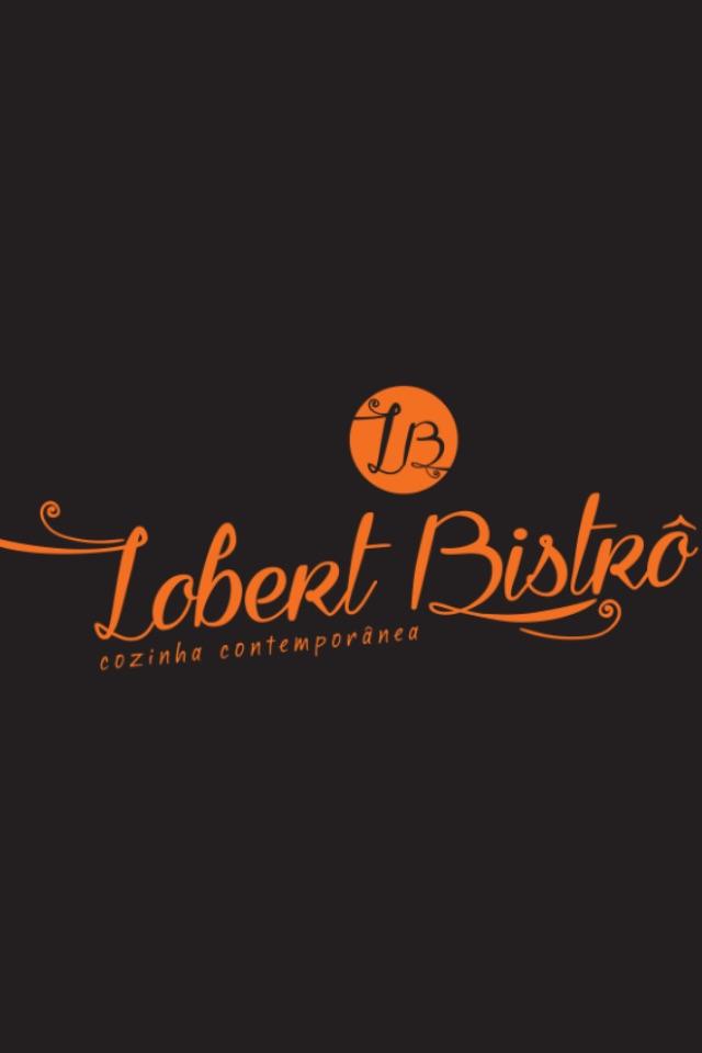 Lobert Bistrô