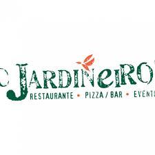 O Jardineiro Bar, Pizzaria, Restaurante e eventos