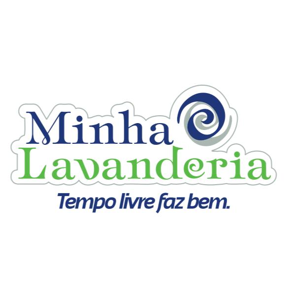Minha Lavanderia Curitiba