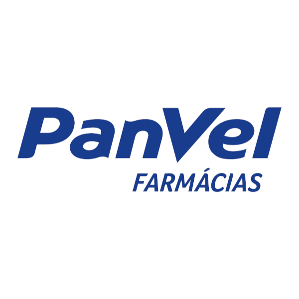 Panvel Framácias - Online