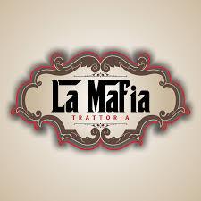 La Mafia Trattoria Curitiba