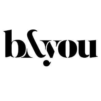 bnyou - app da beleza