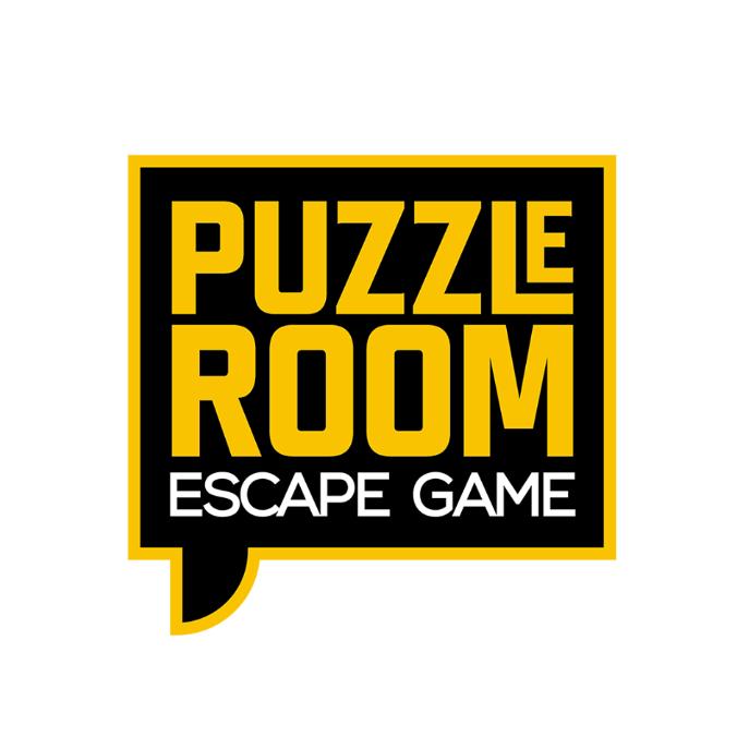 Puzzle Room Escape Game