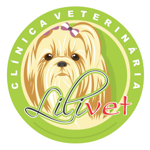 Clínica Veterinária Lilivet