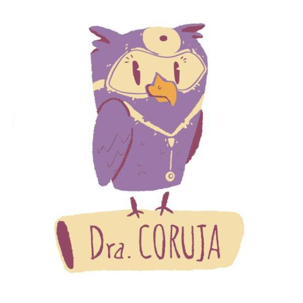 Dra Coruja