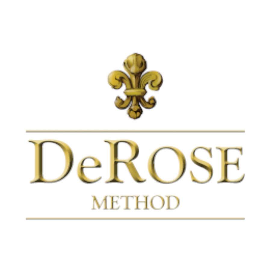 DeROSE Method - Centro Malachini Dias