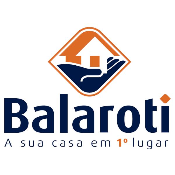 Balaroti - Material de Contrução