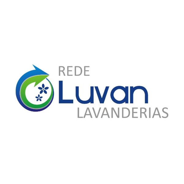 Luvan Lavanderias - Boa Vista